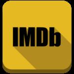 if_imdb-black_1602124